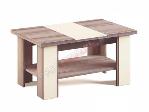 Журнальный стол «Кристалл» мод. 11