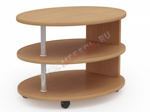 Журнальный стол «Олимп»