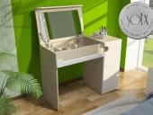 Стол туалетный «Палермо»