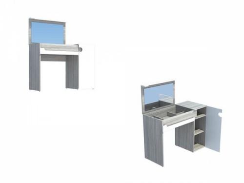 Стол туалетный «Палермо»: