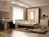 Спальня «Венеция -1»