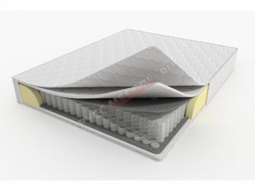 Матрас «Grand Foam 420» (90 х 190, 195, 200 см)