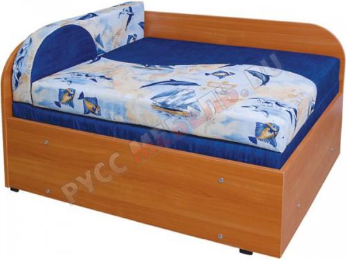 Детский диван «Балу 2»