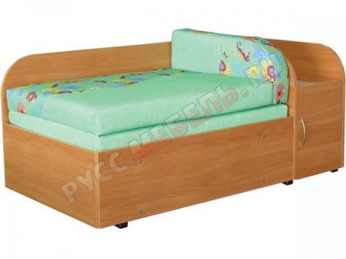 Детский диван «Балу 2М»