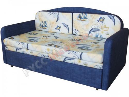 Большой выбор детских диванов