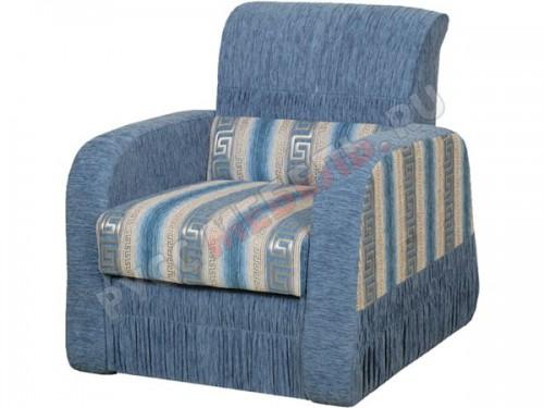 Кресло-кровать «Парнас»