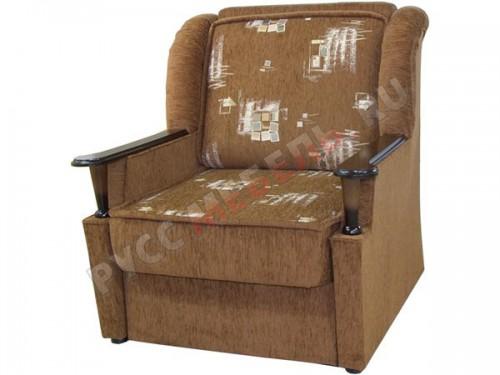 Кресло-кровать «Уют 1»