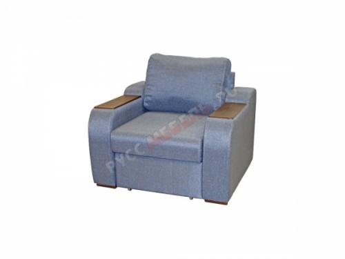 Кресло для отдыха «Престиж»: