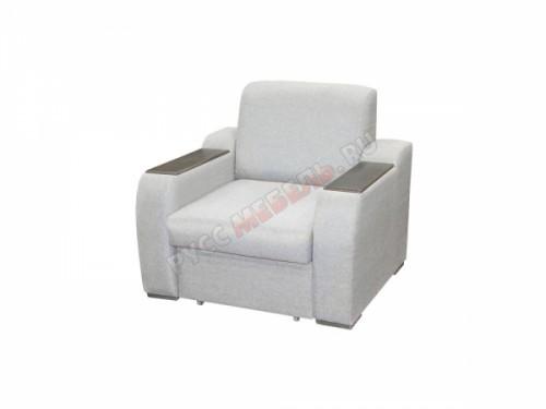 Кресло для отдыха «Рио»