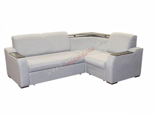 Модульный диван «Рио»: