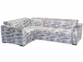 Модульный диван угловой «Титаник» (тумба)