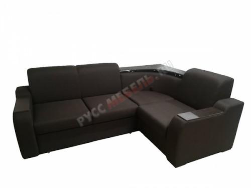 Угловой диван «Рио 2»