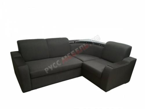 Угловой диван «Рио 2» (склад)