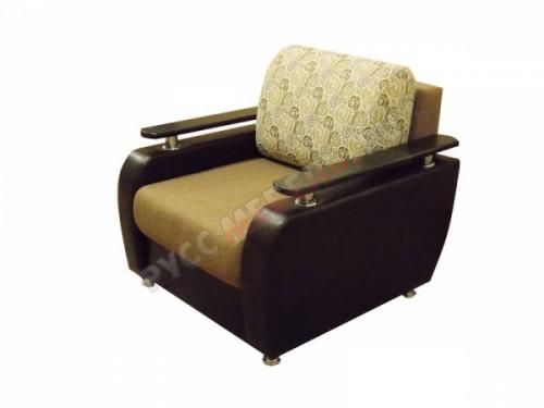Кресло для отдыха «Квадро-М» (на заказ)
