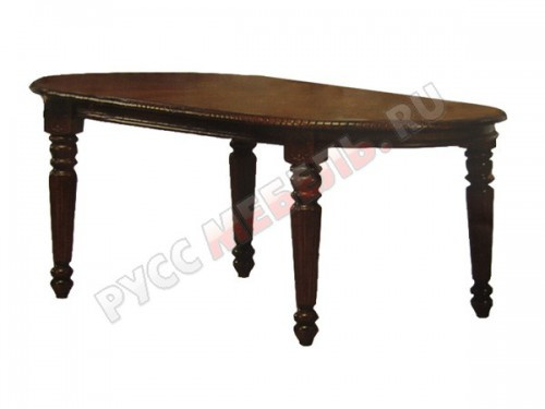 Стол «4280 SWL»