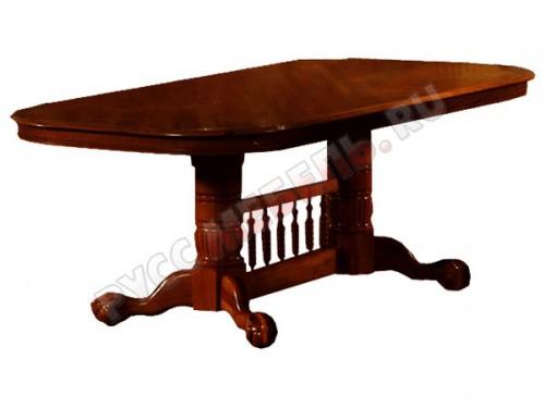 Стол «4284 STC (HN)»