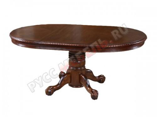 Стол «4872 SCC (HN)»