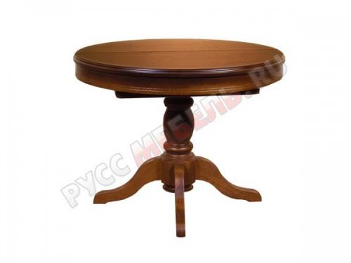 Стол «Амадей Т4»