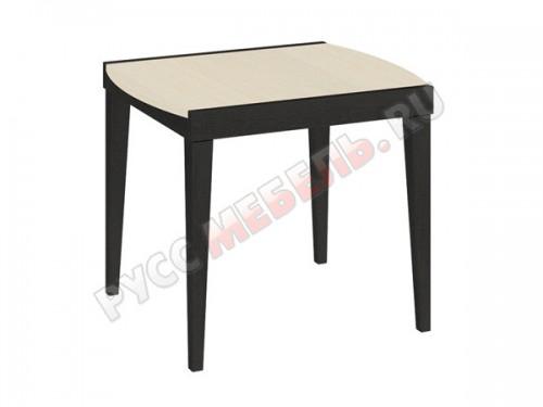 Стол обеденный раскладной Танго Т1: