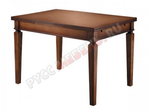 Стол «Верди Т3»