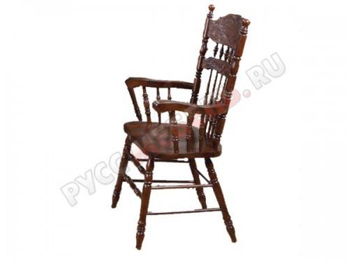 Кресло «CCKD 828 A (HN)»