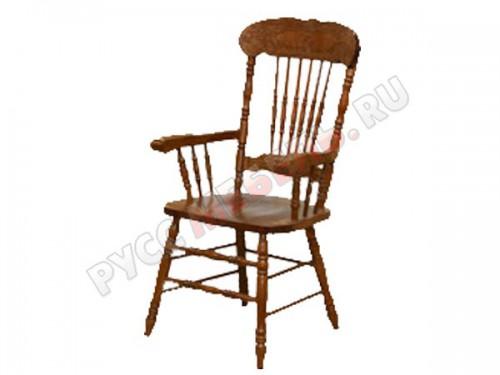 Кресло «CCKD 838 A (HN)»