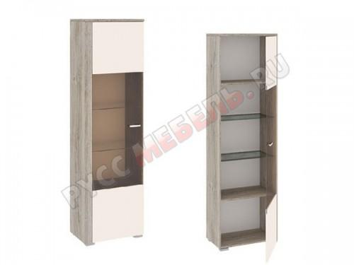 Шкаф комбинированный «Эйва» ТД 195.03