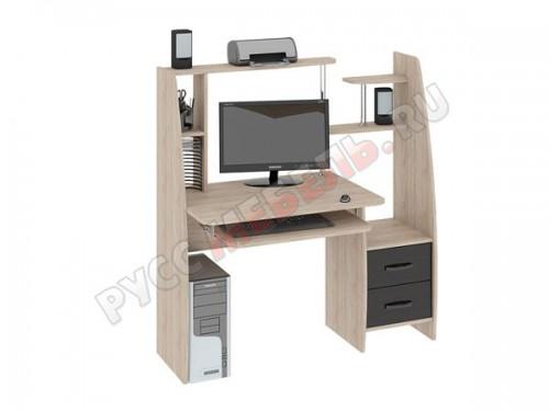 Компьютерный стол «Школьник-Стиль»
