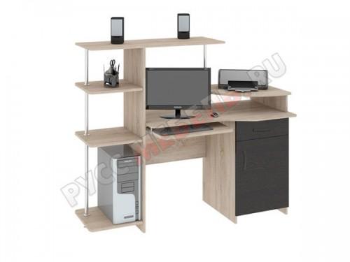 Компьютерный стол «Студент-Стиль»