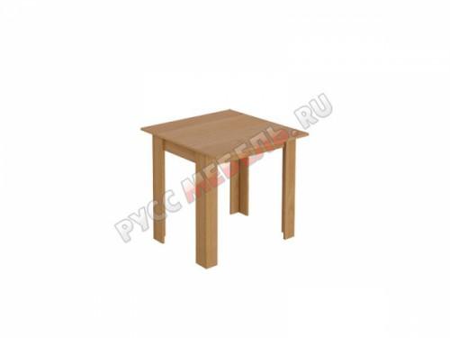 Стол обеденный «Кантри-мини Т2» (ольха)