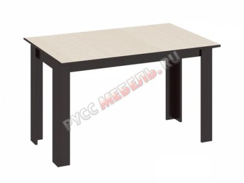 Стол обеденный «Кантри Т1» (венге)