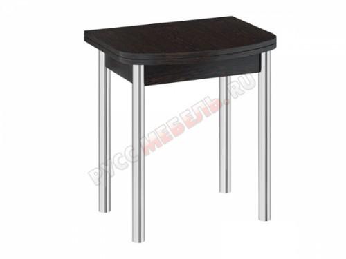 Стол обеденный «Лион-мини» венге