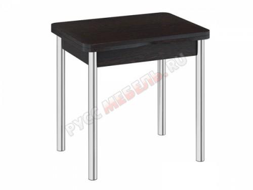 Стол обеденный «Лион» венге