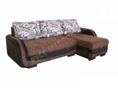 Угловой диван тик-так «Гефест» (акция, на заказ)