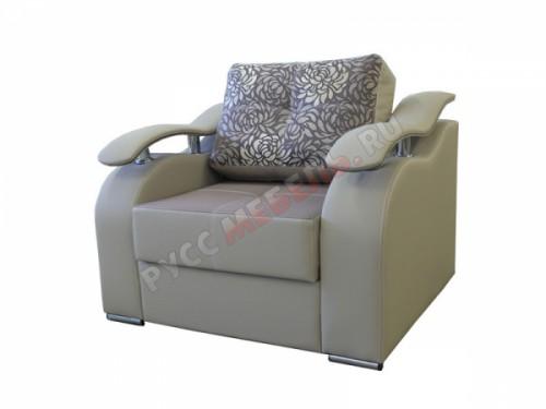 Кресло-кровать «Роял-02» (на заказ)