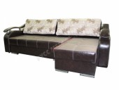 Угловой диван тик-так «Роял-02» (склад)