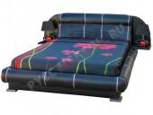 Интерьерная кровать «Анжелика»
