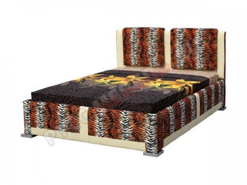 Интерьерная кровать «Кантри»