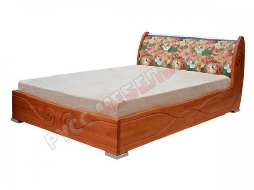Кровать Лесная Сказка: