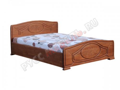 Кровать NDK-12: