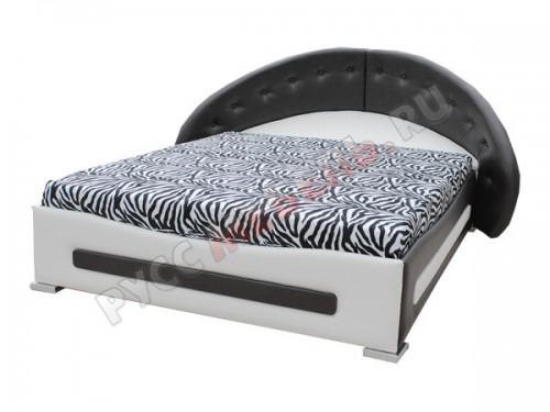 Кровать NLK 02: