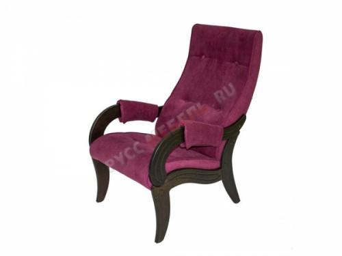 Кресло для отдыха «Модель 701» (склад)