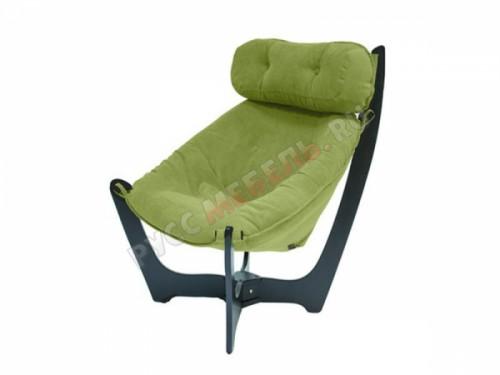 Кресло-качалка «Модель 11» (распродажа со склада)