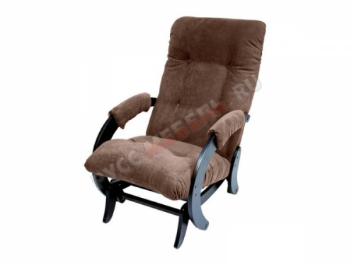 Кресло-качалка Модель 68:
