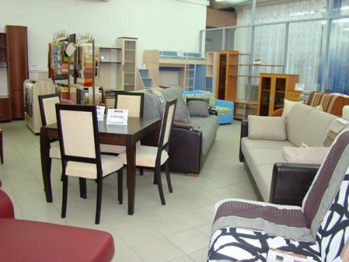 Большой выбор корпусной мебели
