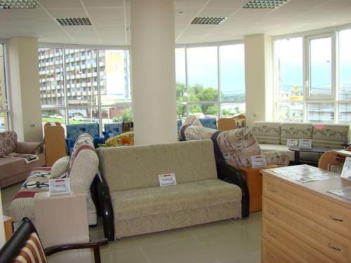 Диваны, кресла, угловые, комплекты мебели