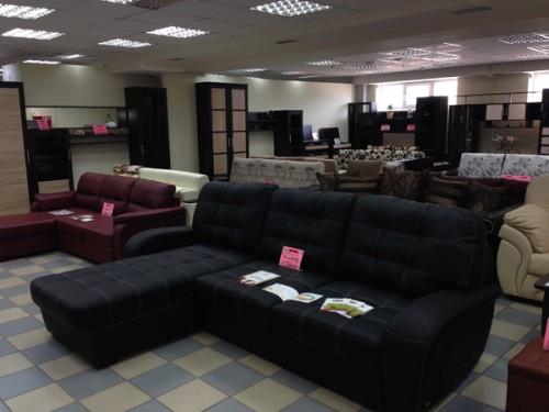 Мебель в Иваново: