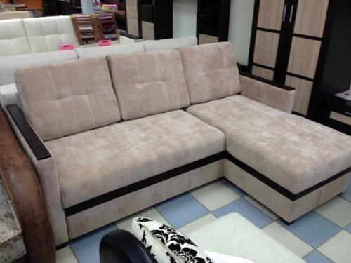 Мягкая и корпусная мебель в Иваново: