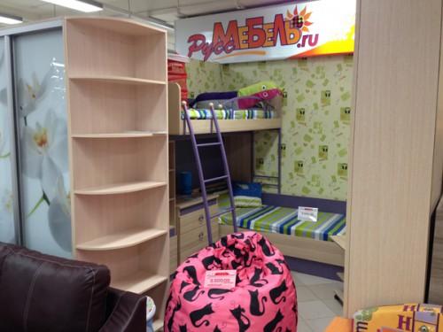 Мягкая и корпусная мебель в г. Ковров: