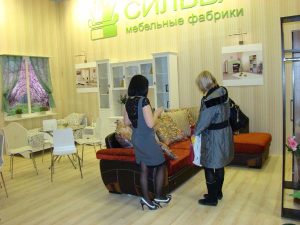 Прихожая уют - мебель в Москве/Санкт-Петербурге